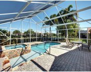 1622 Triangle Palm Ter, Naples image