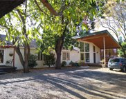 373     Chico Canyon Road, Chico image