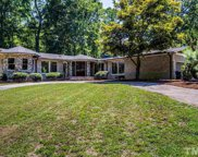 1126 Trailwood Drive, Raleigh image