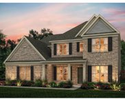 1097 Brixworth Drive (Lot 479), Spring Hill image