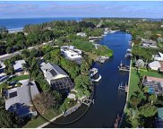 5930 Gulf Of Mexico Drive, Longboat Key image
