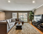 6036 Birchbrook Drive Unit 126, Dallas image