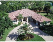 20253 Country Club DR, Estero image