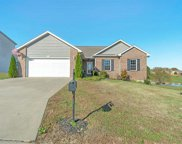 137 Pleasant Lake, Jackson image