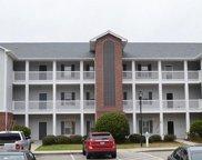 4810 Innisbrook Ct Unit 211 Unit 211, Myrtle Beach image