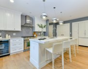 510-512 Dorchester Avenue Unit 3R, Boston image