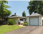 15 Inkberry Road, Levittown image