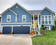 207 Carriage Court, Smithville image
