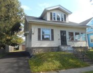 192 Jerold Street, Rochester image
