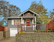 5047 45th Ave S, Seattle image