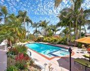 2650 Acuna Court, Carlsbad image