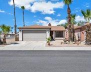 14602 N 40th Place, Phoenix image