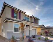 2822 ARAGON TERRACE Way, Henderson image