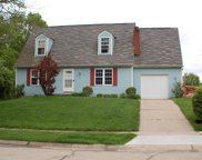 2809 Sovereign  Drive, Colerain Twp image