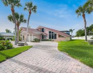 2 Willow Green, Cocoa Beach image