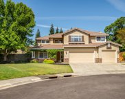 4608  Jared Court, Rocklin image