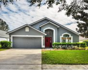 13256 Whisper Bay Drive, Clermont image