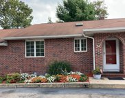 417 Brown Street Unit 31, Attleboro image
