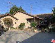 8340  Wystone Ave, Northridge image