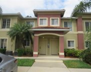 9460 Ivy Brook RUN Unit 703, Fort Myers image