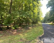 Pinehurst Lane, Siler City image