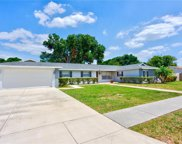 2104 Sherbrook Drive, Valrico image
