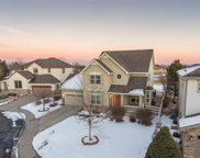 14272 Piney River Road, Broomfield image