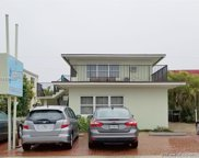 4549 Bougainvilla Dr Unit #1-9, Lauderdale By The Sea image