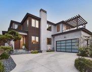 11900  Palms Blvd, Los Angeles image