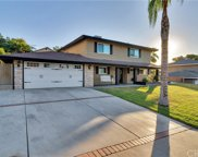 12192 Country Club Lane, Grand Terrace image