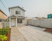 1242 S Cloverdale St, Seattle image