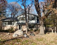 1057 102nd Street W, Inver Grove Heights image