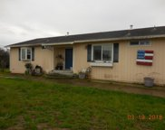 14740 Russo Rd, Castroville image