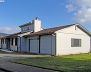 883 BROOKHAVEN  DR, Brookings image