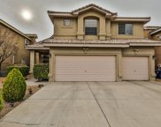 9123 Autumn Rose Drive NE, Albuquerque image