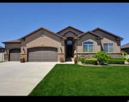 6316 Copper Cloud Ln, West Jordan image
