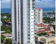 100 4th Avenue N Unit 8-B2, St Petersburg image