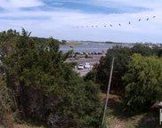 202 Annie Drive, Carolina Beach image