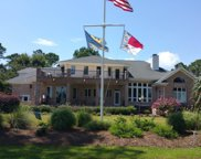 415 Sawgrass Cove, Sneads Ferry image