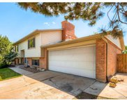 2033 South Nucla Way, Aurora image