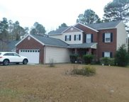 2131 Deerfield Avenue, Myrtle Beach image
