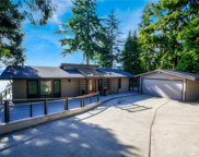 15733 25th Ave SW, Burien image