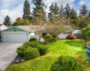 1111 Panorama Dr, Fircrest image