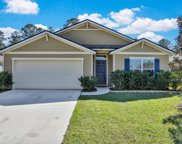 3599 SUMMIT OAKS DR, Green Cove Springs image