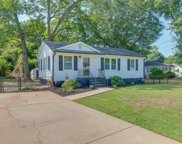 101 Ruby Drive, Greenville image