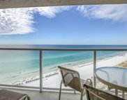 4347 Beachside 2 Unit #UNIT 4347, Destin image