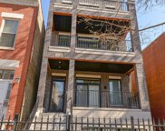 818 West Wrightwood Avenue Unit 2, Chicago image