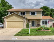 10114 Saint Paul Drive, Thornton image