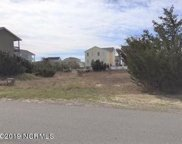 159 Brunswick Avenue W, Holden Beach image