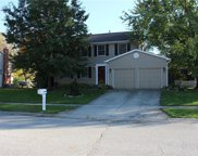 7643 Madden  Place, Fishers image